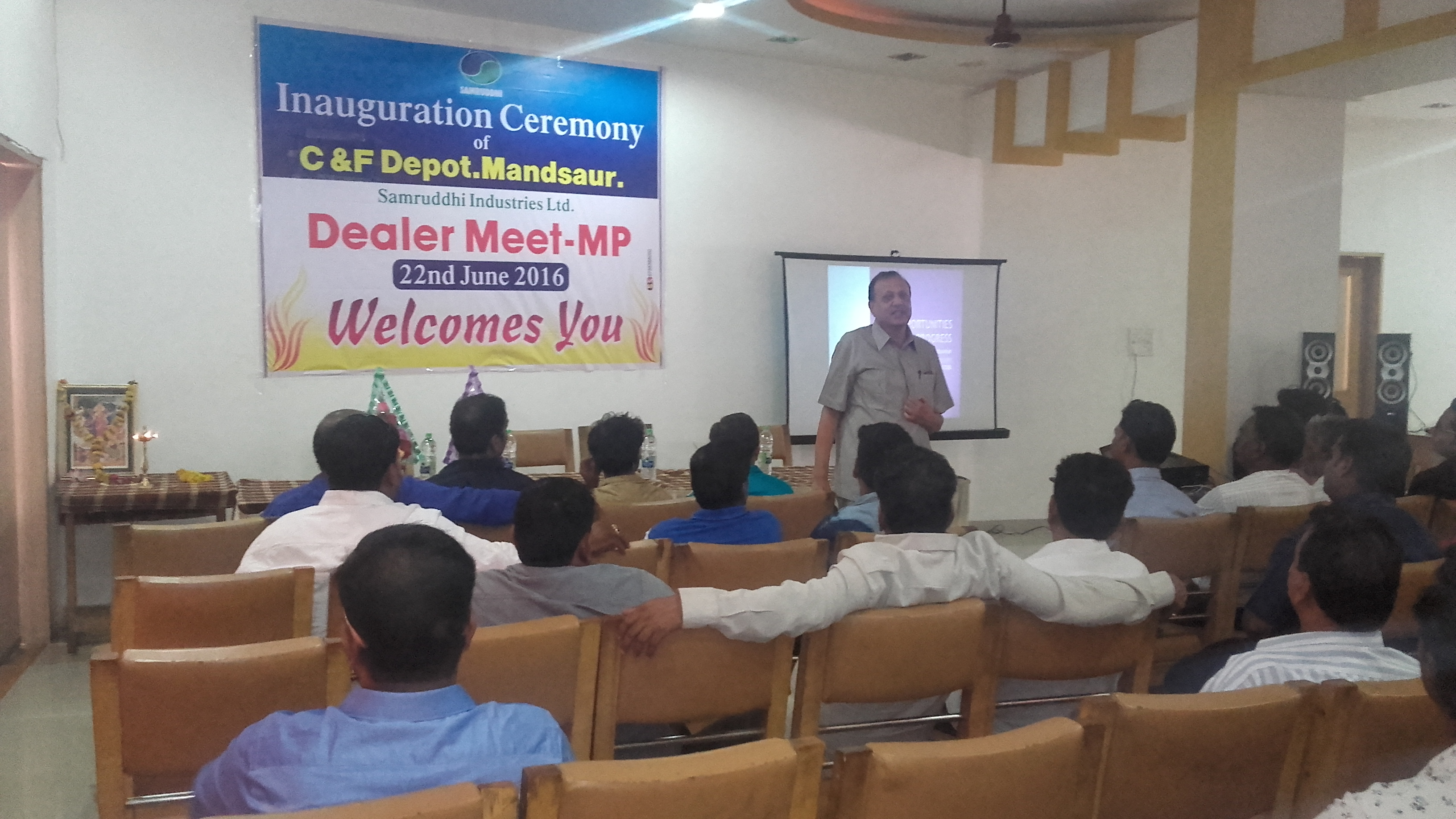 training-of-distributors-at-mandsaur